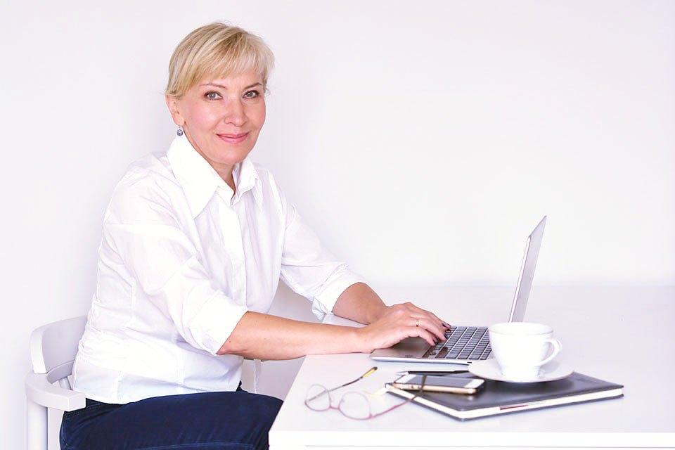 Konsultacja online z psychodietetykiem