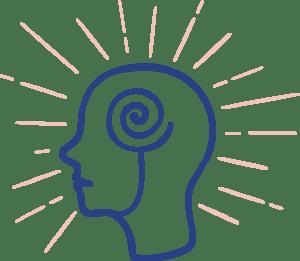 oferta psycholog psychodietetyk