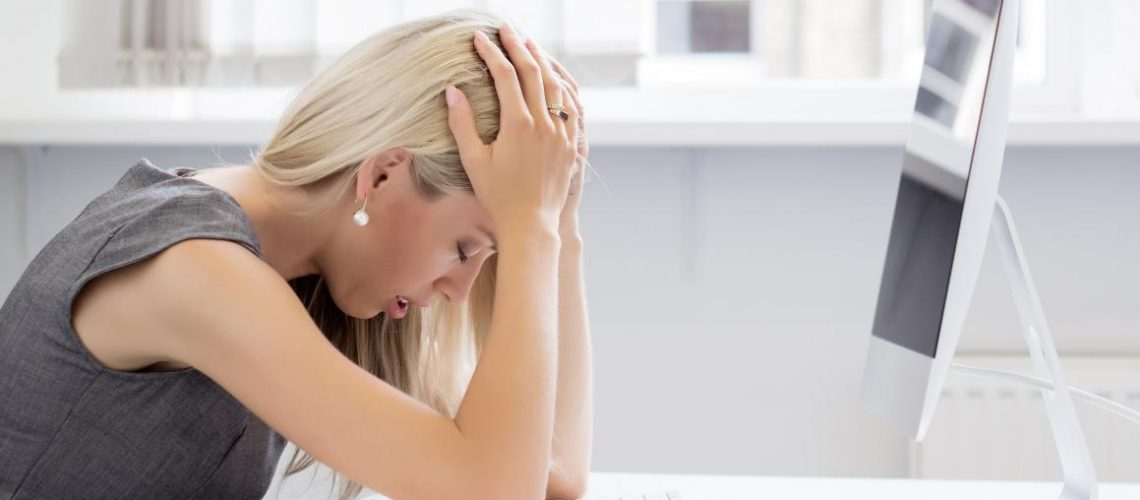 jak sobie radzić z wypaleniem zawodowym